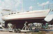 The Custom Yacht Builder, Whitby, Ontario, Canada